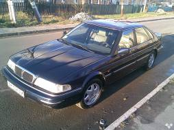 Rover 800 825 22.7Kb