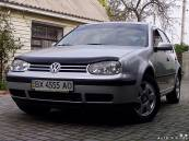 Volkswagen Golf 21.5Kb