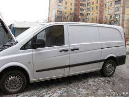 Mercedes-Benz Vito 22.1Kb