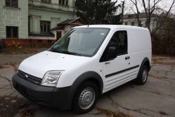 Ford Transit Connect 1.8 TDCI T200 LX