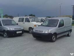 Citroen Berlingo 18.9Kb