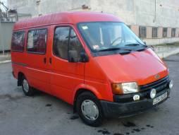 Ford-transit 23.3Kb
