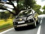 Chevrolet Captiva photo-4